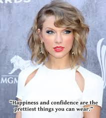 biography of taylor swift family taylor swift quotes you didn t know swift s quotes by categories