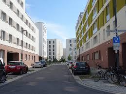 Haus Kaufen Privat Wohnung Kaufen Heidelberg Immobilienmarkt Heidelberg