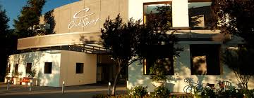 welcome to clubsport pleasanton clubsport health and fitness gym