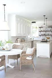 dining table in kitchen design dining room furniture kitchener - Furniture Kitchener Waterloo