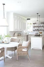 kitchener waterloo furniture dining table in kitchen design dining room furniture kitchener