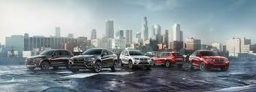bmw car program bmw corporate fleet program overview bmw america