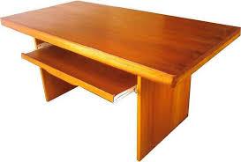 desain meja lesehan contoh desain gambar meja unik cantik dan menarik detail dan gambar