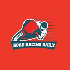 gsxr emblem road racing daily isle of man tt 2018