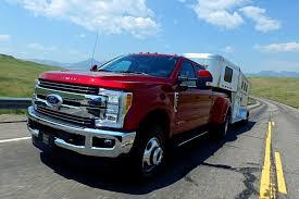 Ford Diesel Truck Decals - 2017 diesel truck and van buyer u0027s guide