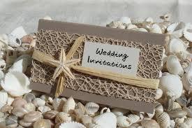 theme wedding invitations theme wedding invitations theme wedding shop