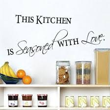kitchen collection free shipping kitchen wall stickers india cheap shop fashion style with
