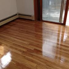Laminate Flooring Melbourne Cheapest Laminate Flooring Cheap Laminate Flooring Melbourne