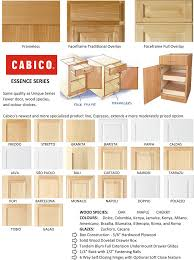 Columbia Kitchen Cabinets by Kitchen Cabico Kitchen Cabinets Room Design Plan Best At Cabico