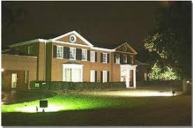 atlanta funeral homes h m patterson oglethorpe hill chapel atlanta ga