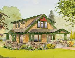 Bungalow Houses 231 Best Craftsman Style Bungalows Images On Pinterest Craftsman