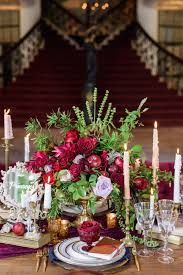 beauty and the beast wedding table decorations trendsetting a beauty and the beast styled shoot winsor event studio