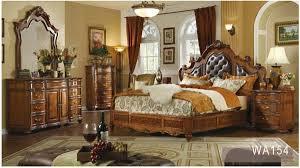 royal furniture bedroom sets furniture decoration ideas