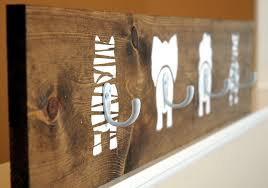 cool coat rack furniture furniture accesorries of cool coat rack are one of the
