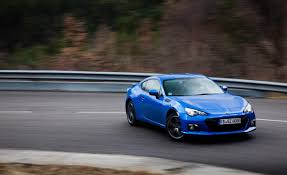 subaru drift wallpaper subaru brz wallpapers 4usky com