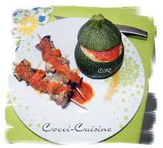 recette cuisine couscous recette de couscous revisité