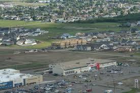 Floor Plans Alberta Morgan Place Condos Wainwright Alberta New Condo Floor Plans