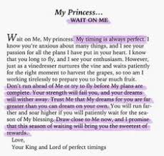 my precious daughter more spirituality pinterest