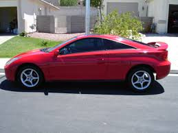 toyota celica gts for sale 2000 toyota celica gts for sale sportbikes