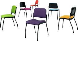 chaise visiteur bureau chaise visiteur bureau la chaise visiteur bureau chaise de bureau