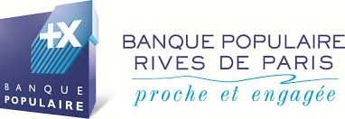 siege banque populaire rives de name of the institution banque populaire rives de address of