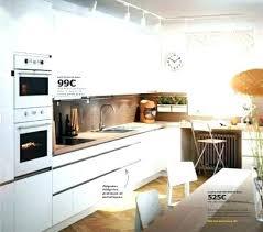 cuisines ikea 2015 cuisine ikea blanche image cuisine ikea gallery of promo cuisine