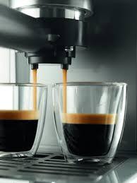 philips saeco poemia manual espresso machine stainless steel