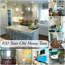Old Home Decor Beautiful Old Home Design Images Decorating Design Ideas
