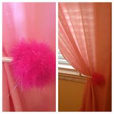 Curtain Holdback Ideas Best 25 Curtain Holdbacks Ideas Ideas On Pinterest Curtain