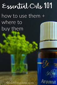 where to buy native plants oils oil and saving money