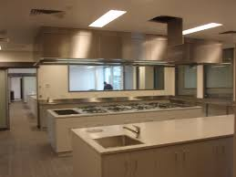 interior kitchen photos interior kitchen unsw built environment s