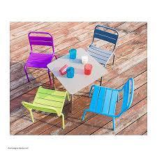 table et chaise b b table et chaise de jardin b b camellia hotels des idées de ensemble
