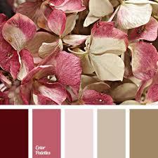 Bathroom Color Palette Ideas Colors Best 25 Tan Color Palettes Ideas On Pinterest Colourful Designs