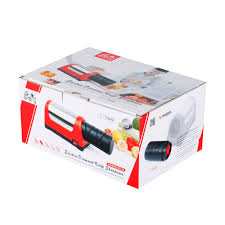 Sharpening Ceramic Kitchen Knives Aliexpress Com Buy Grinder Brand Taidea T1031d Electric Knife