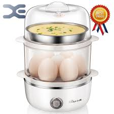 220v kitchen appliances eggs roll cooking appliances steamed egg kitchen appliances egg