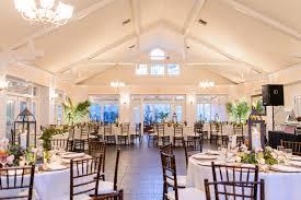 wedding venues in ocala fl sweetwater branch inn venue gainesville fl weddingwire