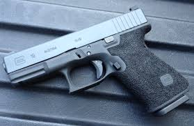 glock modification u2013 gun nuts media