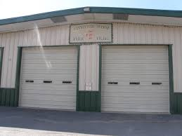 North Bay Fire Hall Ny by Jefferson County New York Poll Sites And Election District Maps