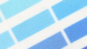 Drapery Fabric Characteristics Guildery Shop Designer Looks For Home Decor Fabric Throw