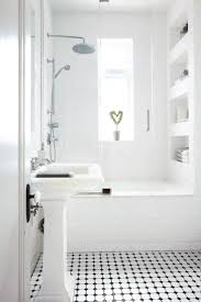 Small Bathroom Stand by Bathroom Custom Bathrooms White Only Bathrooms Black And White