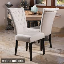 dining room chairs endearing best dining chairs home design ideas