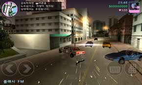 vice city apk gta vice city android apps on play