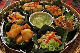 cuisine khmer a siem reap initiez vous aux secrets de la cuisine khmer