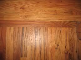 reducer stripwooden floor transition strips timber jdturnergolf com