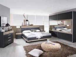 chambre a coucher complete chambre complète pour adulte achetez la chambre qui vous ressemble