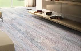 indusparquet hardwood flooring floors of pa