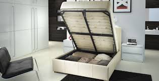 ottoman storage beds products uk u0027s leading bed manufacturers