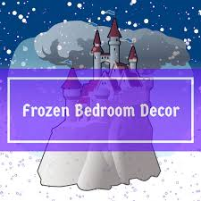 best 25 disney frozen bedroom ideas on pinterest frozen