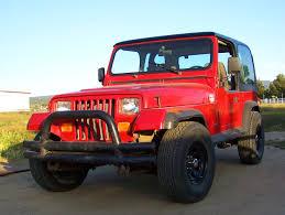 jeep wrangler 88 1988 jeep wrangler smog issue california idle best valve