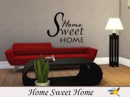 home sweet home interiors evi home sweet home